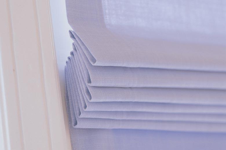 slider-folds-04