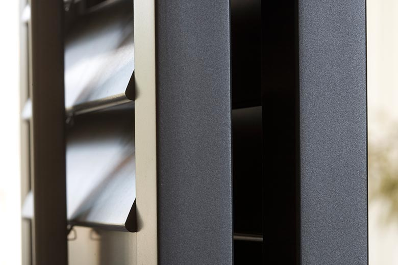 slider-shutters-06