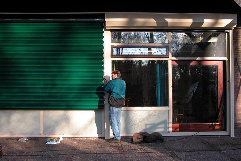 slider-rolluiken-kantoor-of-winkel-03